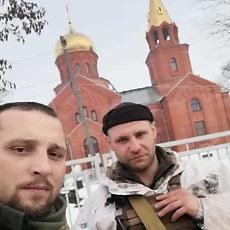 Фотография мужчины Сергей, 31 год из г. Смела