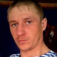 Фотография мужчины Одинокий, 26 лет из г. Черемхово