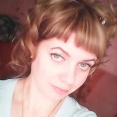 Фотография девушки Люда, 39 лет из г. Лихославль