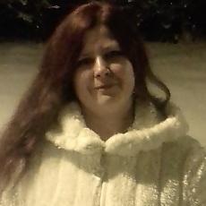 Фотография девушки Наталья, 40 лет из г. Починок