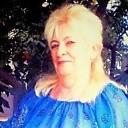 Галина, 70 лет
