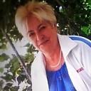 Галина, 68 лет
