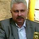 Валерий, 52 года