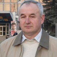 Фотография мужчины Анатолий, 60 лет из г. Луцк