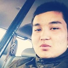 Фотография мужчины Акимжан, 26 лет из г. Тараз