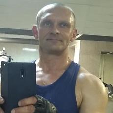 Фотография мужчины Виталий, 41 год из г. Нижнеудинск