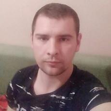 Фотография мужчины Юрий, 26 лет из г. Жлобин