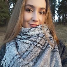 Фотография девушки Кэм, 25 лет из г. Витебск