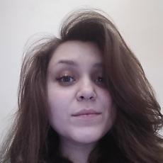 Фотография девушки Наталия, 34 года из г. Москва