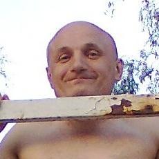 Фотография мужчины Алекс, 59 лет из г. Днепр