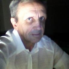 Фотография мужчины Григорий, 61 год из г. Молодечно