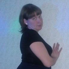 Фотография девушки Юлек, 31 год из г. Самара