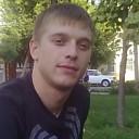 Егор, 31 год