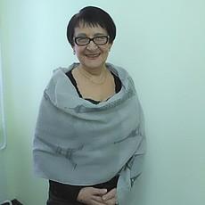 Фотография девушки Незнакомка, 61 год из г. Мозырь