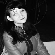 Фотография девушки Наталья, 25 лет из г. Днепр