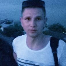 Фотография мужчины Дмитрий, 27 лет из г. Москва
