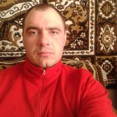 Фотография мужчины Виктор, 31 год из г. Карловка