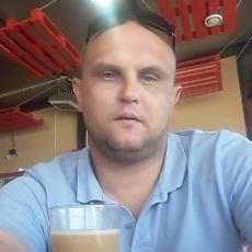 Фотография мужчины Алексей, 38 лет из г. Домодедово