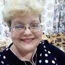Неля, 55 лет