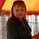 Рита, 36 лет
