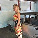 Ива, 56 лет