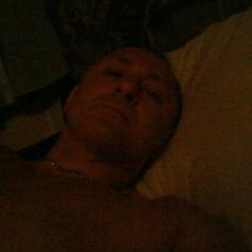 Фотография мужчины Андрей, 44 года из г. Хмельницкий