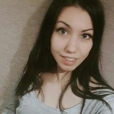 Фотография девушки Ируська, 21 год из г. Мелитополь