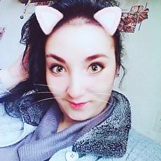 Фотография девушки Насса, 32 года из г. Петропавловск-Камчатский