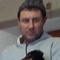 Фотография мужчины Сергей, 43 года из г. Килия