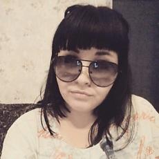 Фотография девушки Анна, 27 лет из г. Каратузское