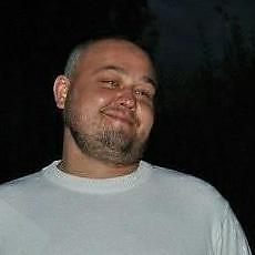 Фотография мужчины Денчик, 41 год из г. Нижний Новгород