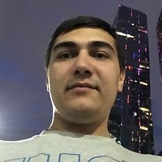 Фотография мужчины Вадим, 26 лет из г. Минск