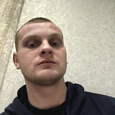 Фотография мужчины Юрий, 27 лет из г. Могилев