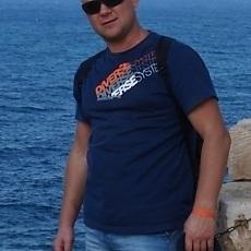 Фотография мужчины Дмитрий, 43 года из г. Новогрудок