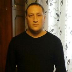 Фотография мужчины Алексей, 34 года из г. Балашов