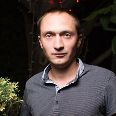 Фотография мужчины Виталий, 32 года из г. Харьков