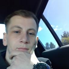 Фотография мужчины Александр, 30 лет из г. Кострома