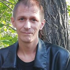 Фотография мужчины Максим, 46 лет из г. Челябинск