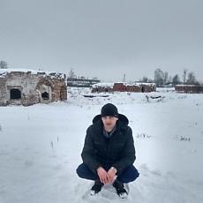 Фотография мужчины Толян, 37 лет из г. Санкт-Петербург