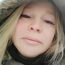 Фотография девушки Comru, 46 лет из г. Москва