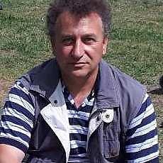 Фотография мужчины Vova, 50 лет из г. Житковичи
