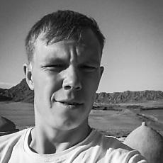 Фотография мужчины Игорь, 27 лет из г. Алматы