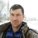Игорь Андреевич, 28 лет