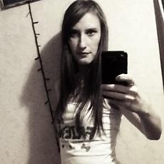Фотография девушки Юленька, 26 лет из г. Каменск