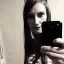 Юленька, 25 лет
