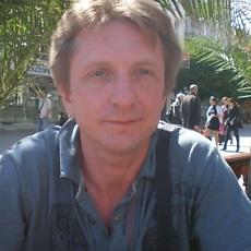 Фотография мужчины Олег, 48 лет из г. Лохвица