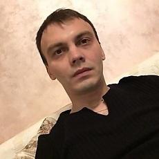 Фотография мужчины Максим, 39 лет из г. Могилев