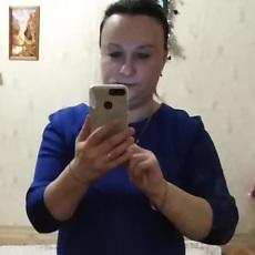Фотография девушки Светка, 37 лет из г. Муром