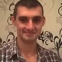 Shyrik, 31 год