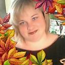 Анна, 32 года